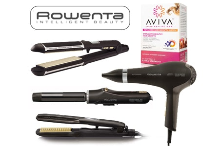 Rowenta small