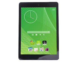 Idea usa tablet giveaway