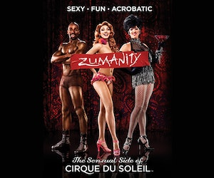 Win zumanity