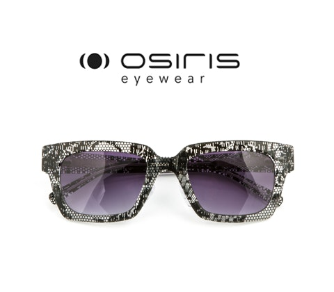Osiris sunglasses