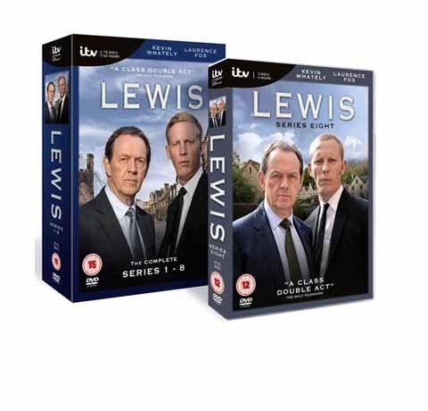 Lewis 2 copy