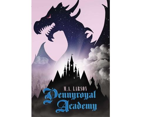 Pennyroyal academy giveaway