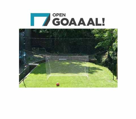 Open goaaal 1 copy