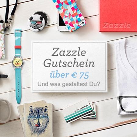 Zazzle bild