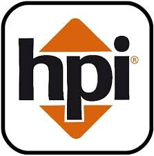 Hpi logo 2