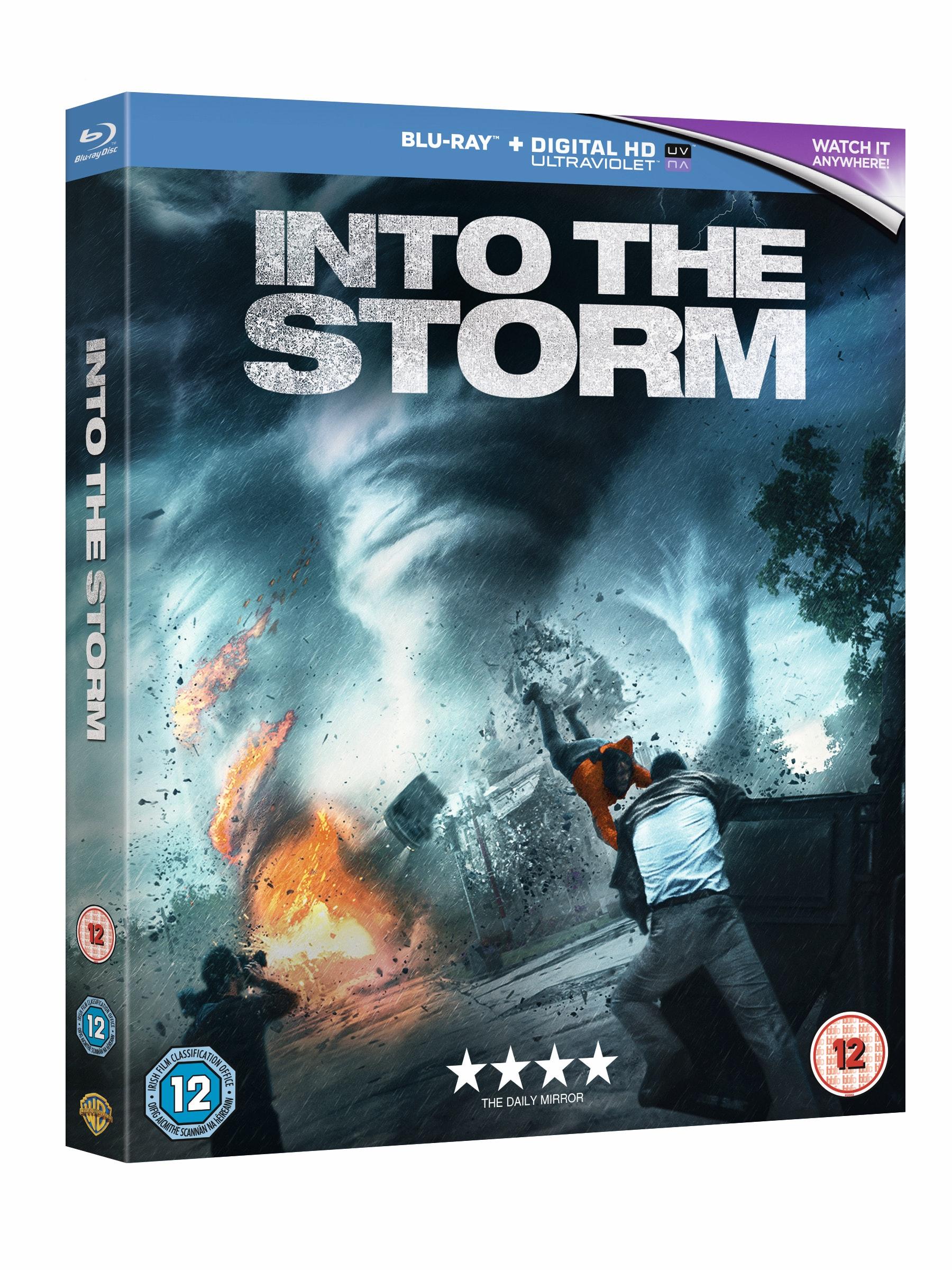 Intostorm uk bd 3d oring 0
