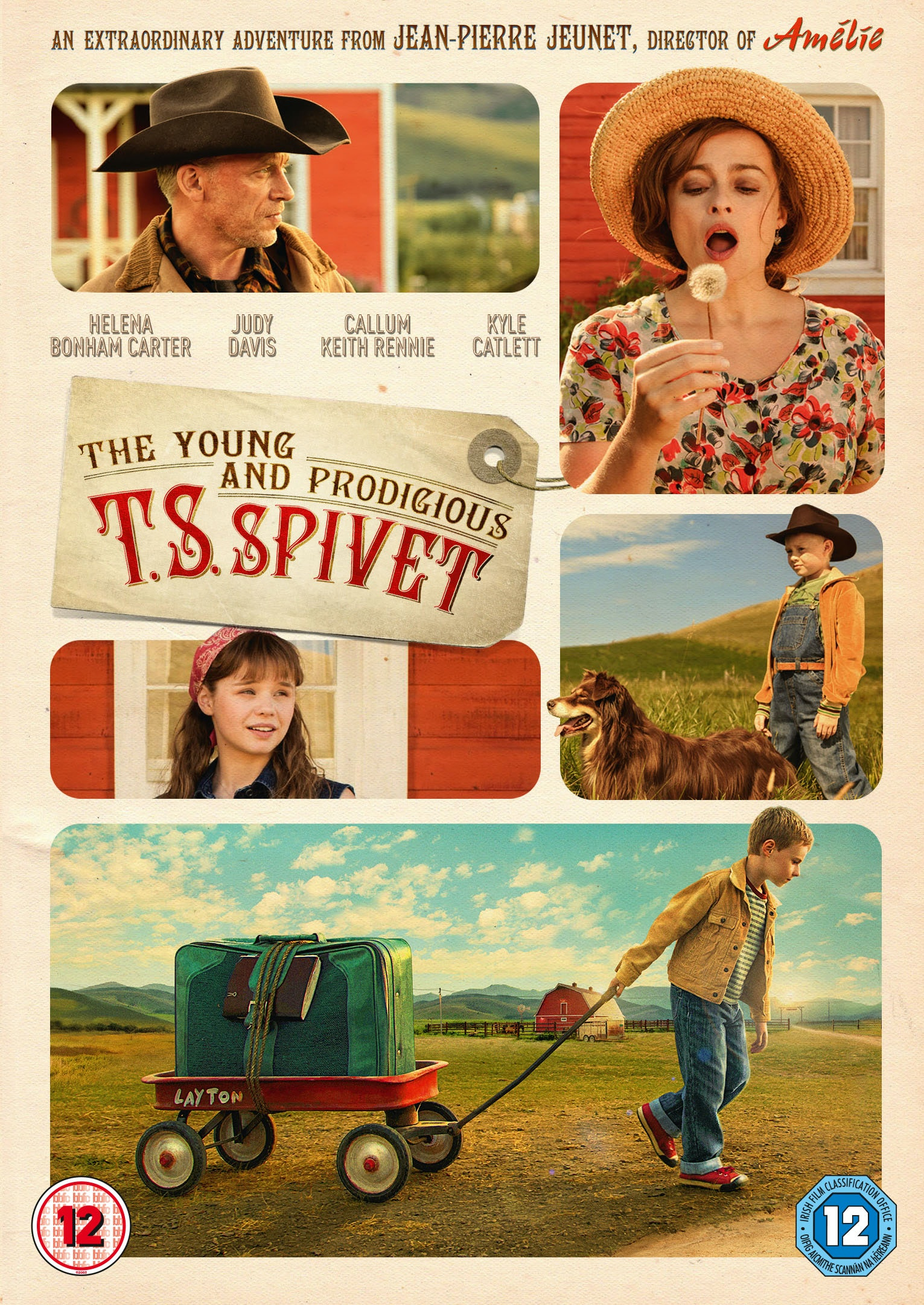 T s spivet dvd 2d compressed