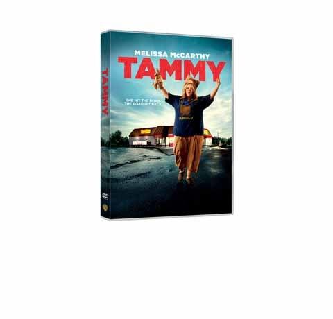 Tammy copy