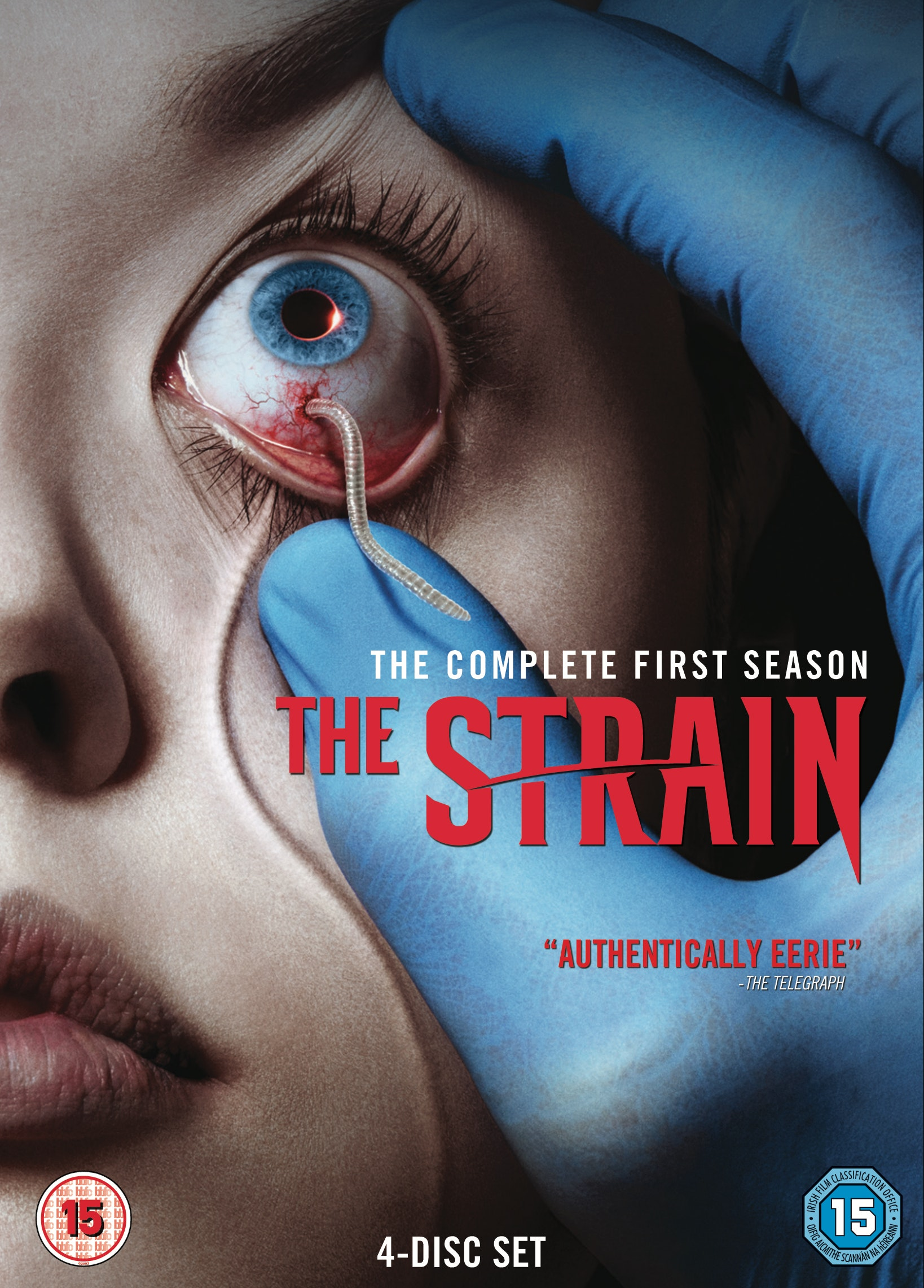 Thestraindvd 2pa 2