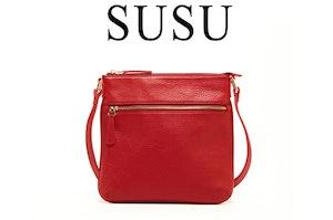 Susu red small