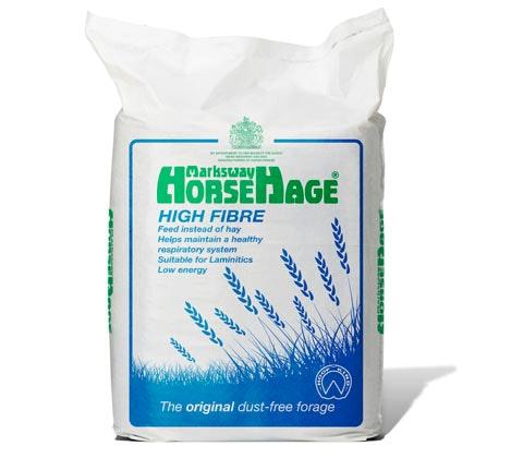 Horsehage 390