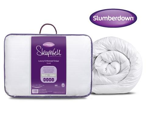 Slumberdownclick480x420