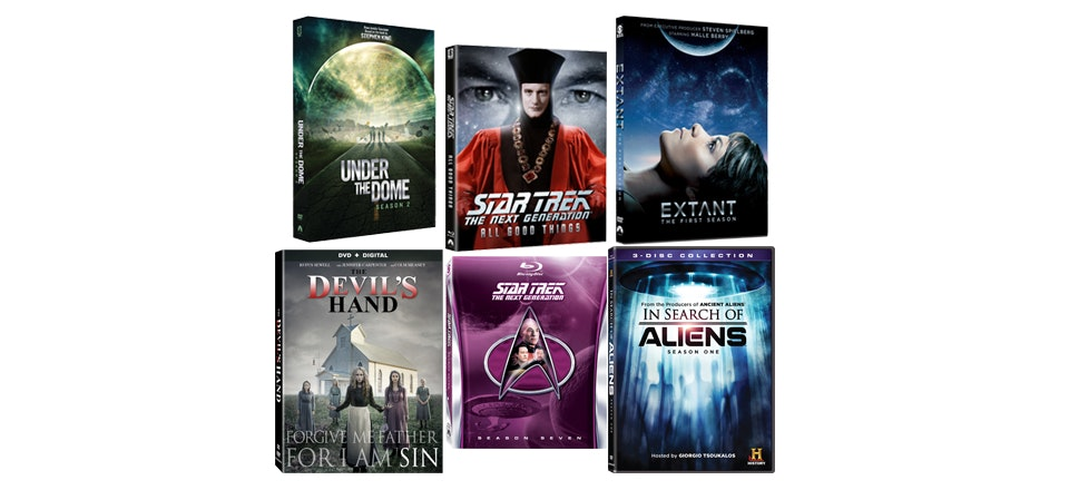 Win scifi movie pack lg