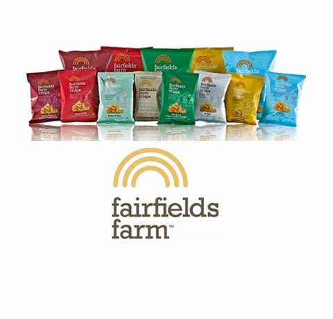 Fairfields farm crisps copy