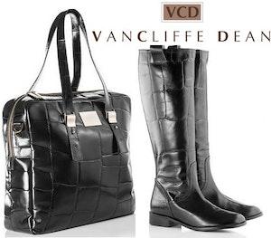 Vancliffe
