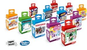 Bauer eng shuffle packagingtemplate cmyk group