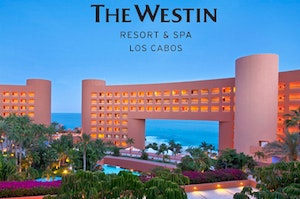 Westin giveaway small