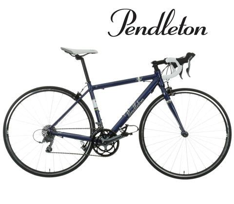 Pendletonbikeclick480x420
