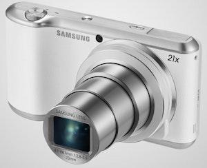 Samsung galaxy camera 2 final