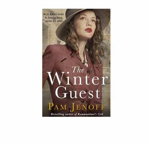 The winter guest copy