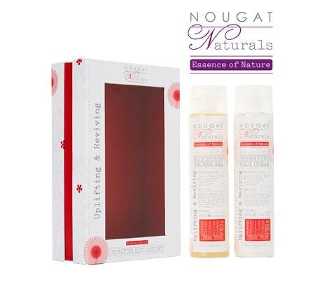 Nougat480x420