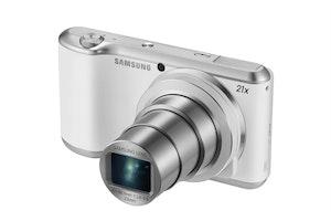 Galaxy camera 2 2 2