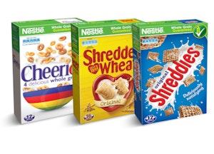 Nestle90