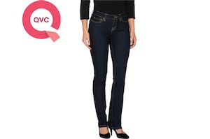 Skinny jeans small