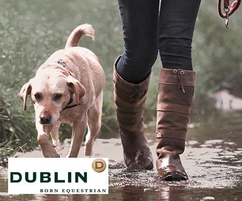 Dublin 394