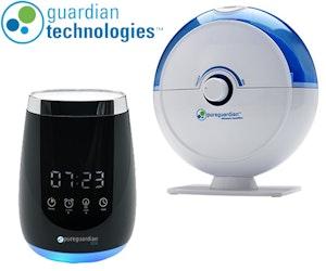 Win guardian technologies sm