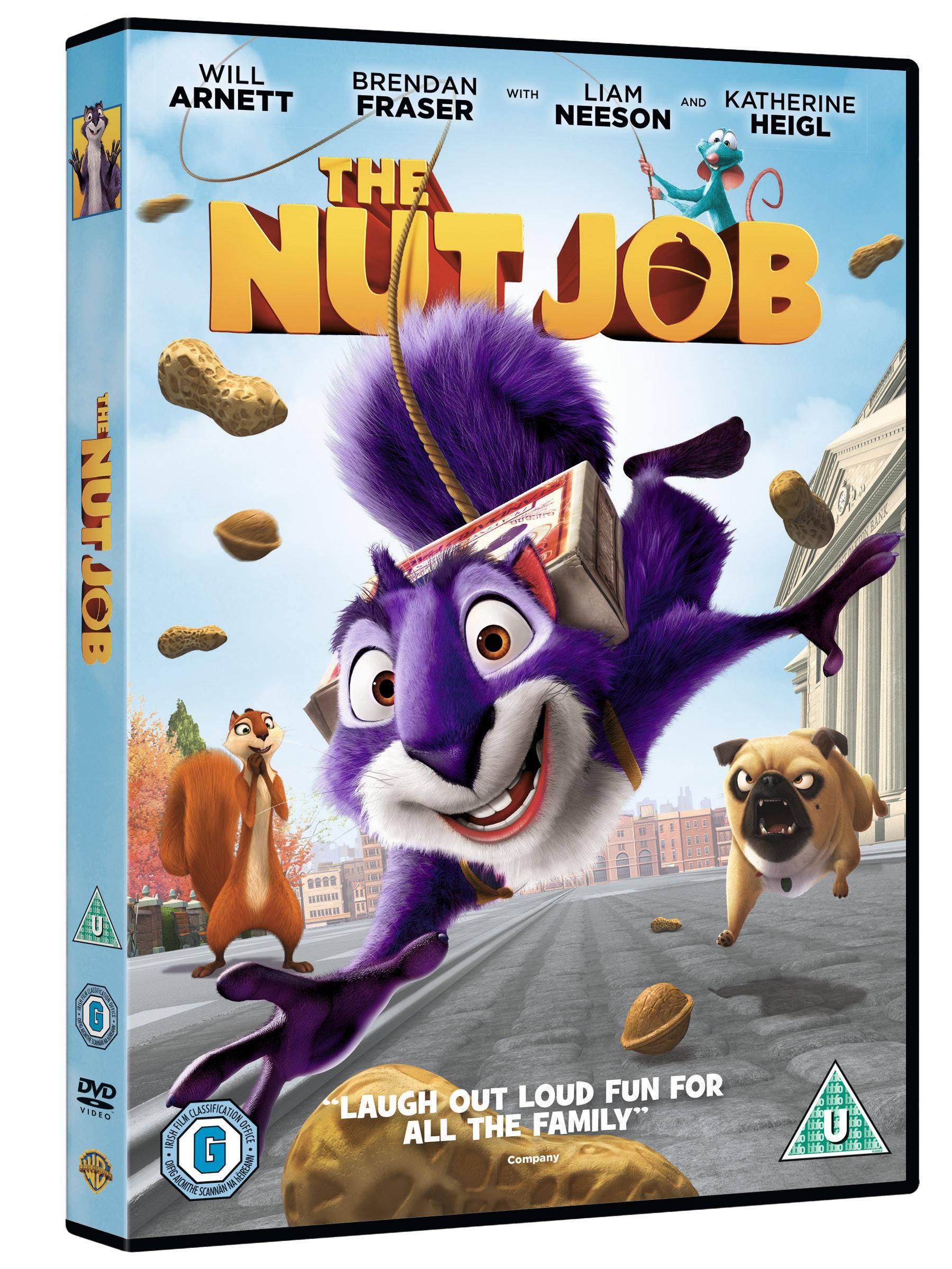 5000191478 uk nutjob dvd sl 3d 1