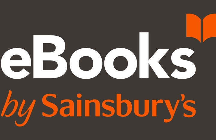Ebooks logo full colour 01