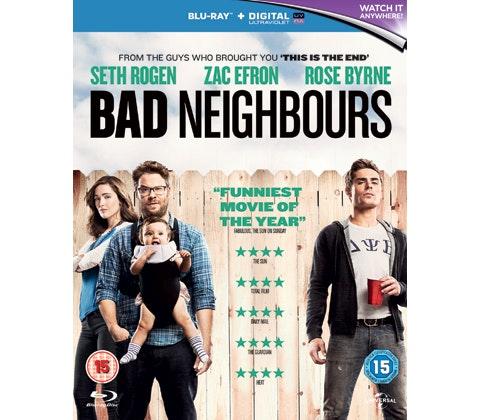 8300150 11 bad neighbours uk bd retail o ring 2pa