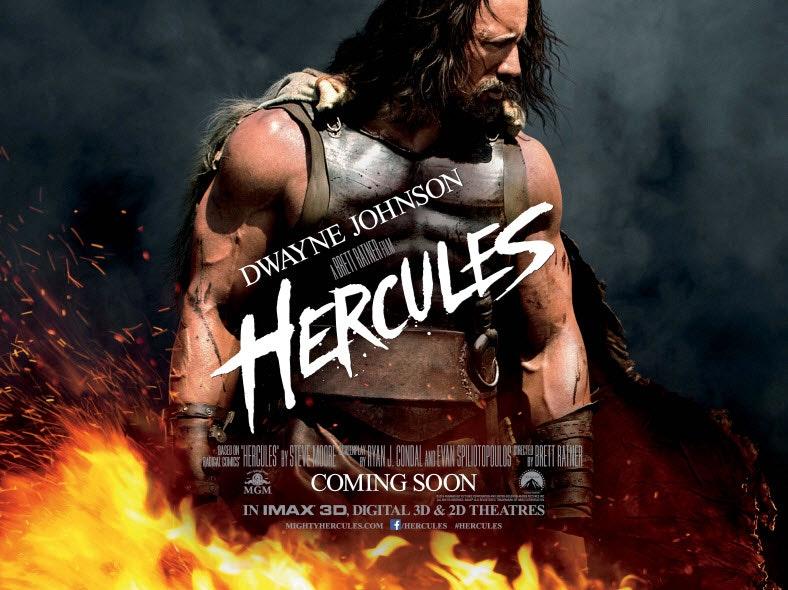 Hercules quad 2