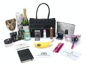 Tv gift bag tv gift bag shot hi res 4