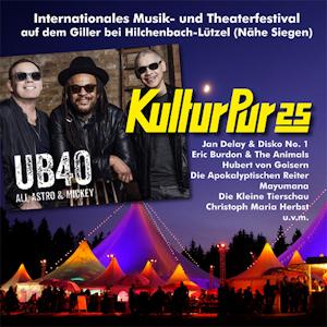 Kulturpur bauerverlag online