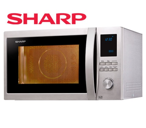 Sharpclick480x420