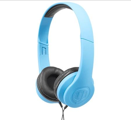 Win hot headphones sm