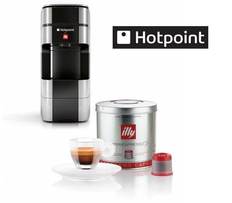 Hotpointclick480x420