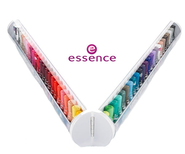 Essence concours site