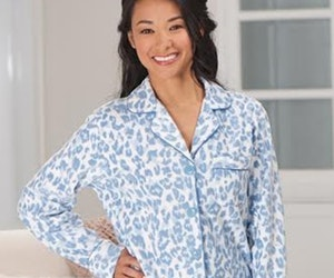 Pajamagram giveaway