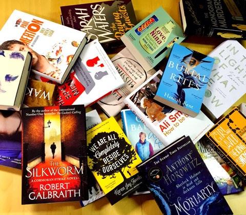 Nba winning books photo3