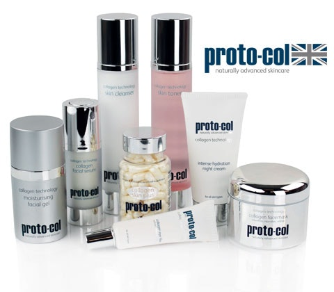 Protocol480x420