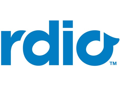 win a one year Rdio Unlimited subscription sweepstakes