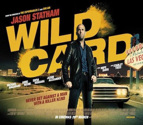 Wildcard quad bauer