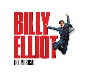 Billy 4