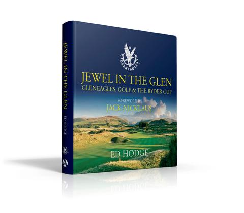 Win gw jewel book