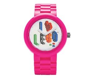 Lego watch giveaway gw