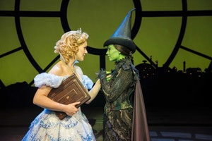 Wicked closer online