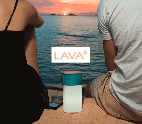 Lava480x420